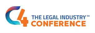 C4 The Legal Industry Conference Logo-outlined-TM-high-res