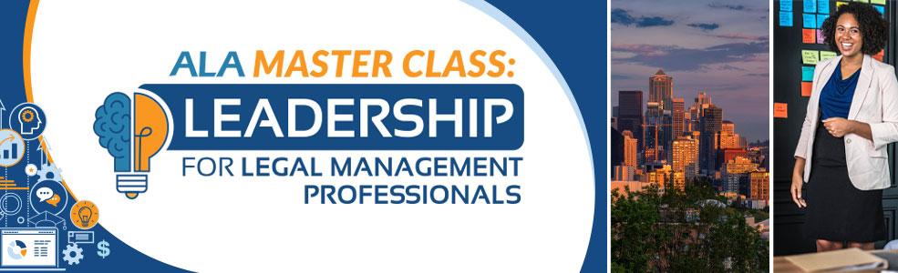 MasterClass-Header-2-985x300