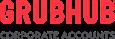 Grubhub Corporate Accounts - png