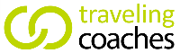 Traveling Coaches logo -- Web-01