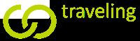 Traveling Coaches logo -- Web-01