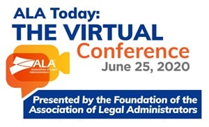 2020-ALA-Today-Virtual-Conference-Logo-cropped