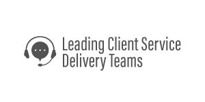 ClientService20-logo-small-white-300x150