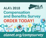 Compensation-Benefits-Survey-2016-Order-Button-180-x-180