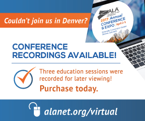 AC17-Virtual-Conference-Purchase-300-x-250