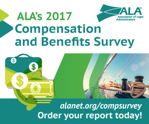 Compensation-Benefits-Survey-2017-Order-Today-300-x-250