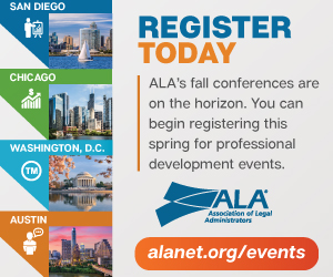ALA Fall-2018-Conferences-Register