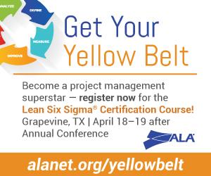 Lean Six Sigma-Yellow Belt-2019