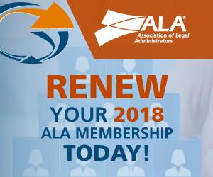 Renew-2018-Membership-300-x-250