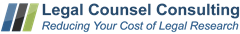 LegalCounselConsulting-logo