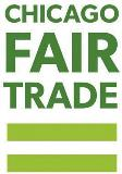 Chicago Fair Trade Logo 2