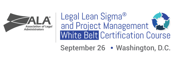 Legal-Lean-Sigma-2018-White-Belt-Logo-600x212
