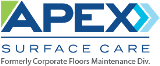 APEX Surface Care