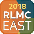 RLMC-2018-EAST-Button-Graphic-Round