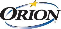 Orion jpeg logo