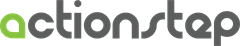 ActionStep-logo