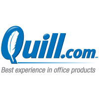 Quil.com