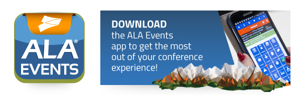Annual-Conference-2017-Home-Download-App