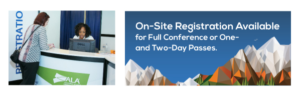 Annual-Conference-2017-Home-Page-Button-OnSite-Registration