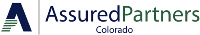 AsssuredPartnersColorado_logo