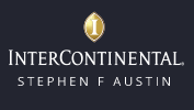 Intercontinental_Stephen_logo