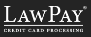 LawPay_logopng