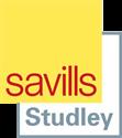 savills_Studley_logopng
