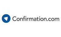 Confirmation_large_cmyk