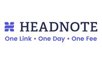 Headnote