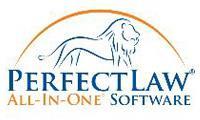 PerfectLaw_logo_