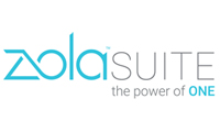 Zola Suite the Power of One