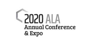 AC20-logo-small-white-300x150