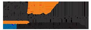 ALA-Logo-2020