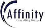 affinity-consulting-group