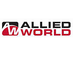 allied-world