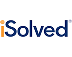 isolved-logo
