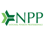 national-pension-professionals