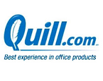 quil-dot-com