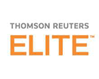 thomson-reuters-elite