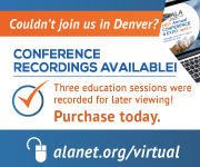 AC17-Virtual-Conference-Button-Purchase-180-x-150