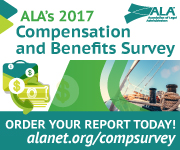 Compensation-Benefits-Survey-2017-Order-Today-150-x-180