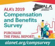 Compensation-Benefits-Survey-2016-Order-Button-180-x-180