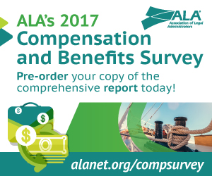 Compensation-Benefits-Survey-2017-Pre-order-300-x-250