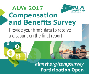 Compensation-Benefits-Survey-Participation-Open-300-x-250