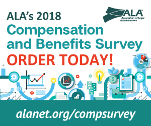 Compensation-Benefits-Survey-Sept18-300-x-250