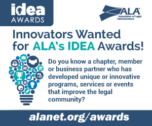 IDEA-Awards-2017-300-x-250