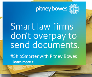 PITNEY-BOWES-300-WIDE-250-HIGH