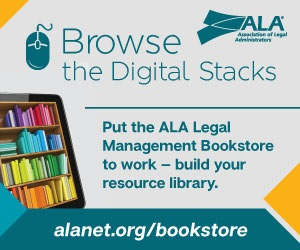 ALA LM Bookstore Digital Stacks
