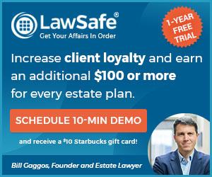 LawSafe