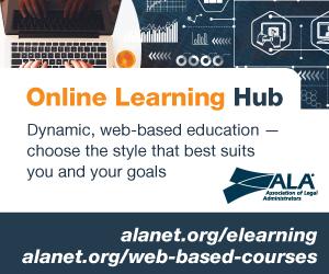 Online-Learning-Hub-300x250
